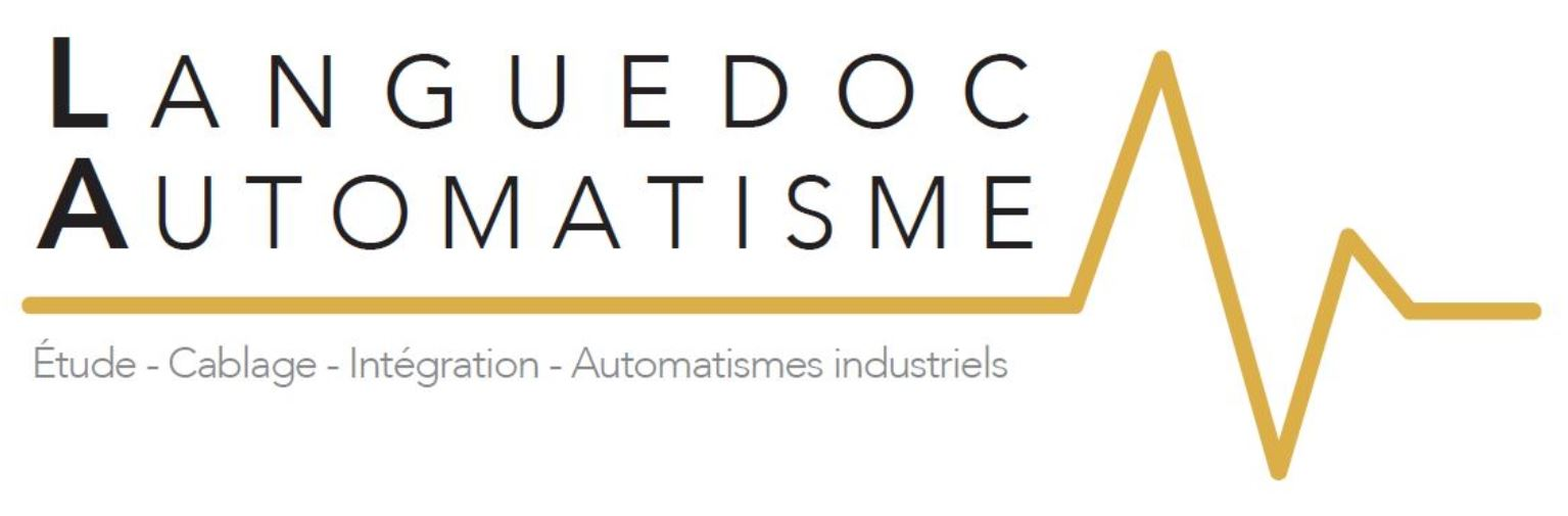 Languedoc Automatisme